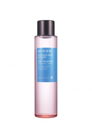 Mizon Intensive Skin Barrier Toner